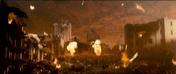 LA Battle 59