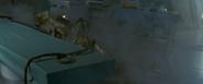 Alien autopsy 12