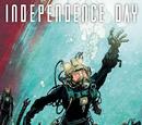Independence Day: Dark Fathom