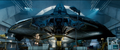 A51 Spaceship 04.png