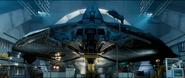 A51 Spaceship 04
