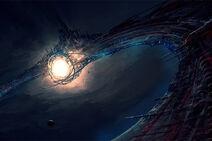 Stufftoblowyourmind-23-2013-06-starship1