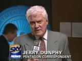 Jerry Dunphy