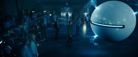 Sphere 18