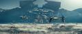 Harvester battle 01.png