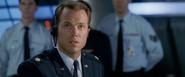 Major Mitchell 05