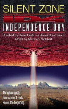 http://independenceday.wikia