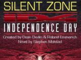 Independence Day: Silent Zone