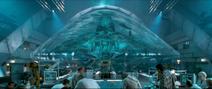 A51 Spaceship 02-0