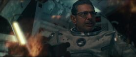 Independence Day Resurgence Screenshot 1303