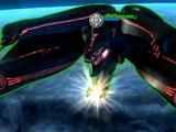 Super Attacker