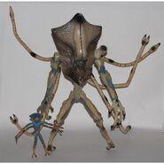 Id4-independance-day-alien-exoskeleton-monster-12-bend-figurine-862782020 L
