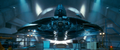 A51 Spaceship 05.png