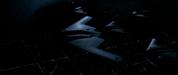 Houston 01