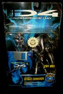 Id4-independence-day-alien-ultimate-commander-carded-figure-963-p