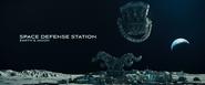 Moon Base 02
