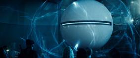 Sphere 21