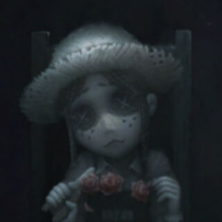 Emma Woods | Identity V Wiki | FANDOM powered by Wikia