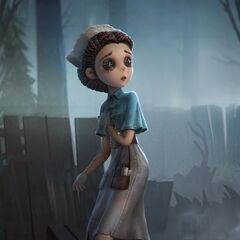 Emily Dyer | Identity V Wiki | FANDOM powered by Wikia