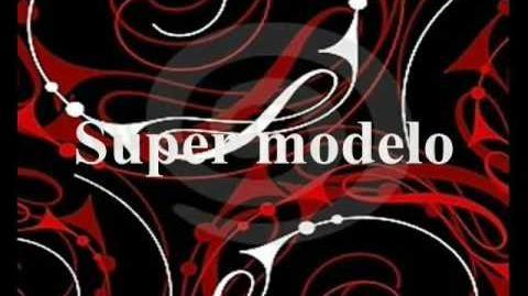 Isla del drama the next top model Episodio 10 parte 2