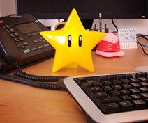 Estrella-mario2