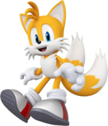 MSRio2016 tails