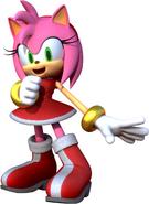 SP10 Amy