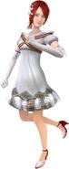 14 Sonic 3D Elise