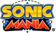 Sonic mania logo by nuryrush-dab74z1