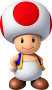MSRio2016 Toad