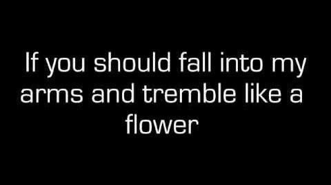 Let's Dance with lyrics