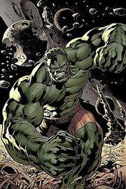 250px-Incredible-hulk-20060221015639117