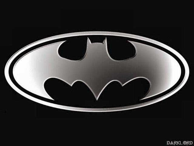 File:Batman logo bat man logo 4.jpg