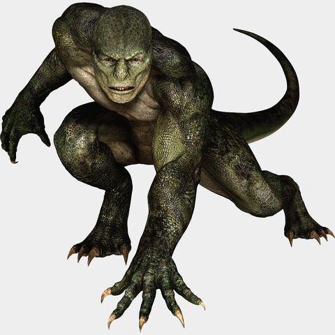 File:Lizard (Rhys Ifans).jpg