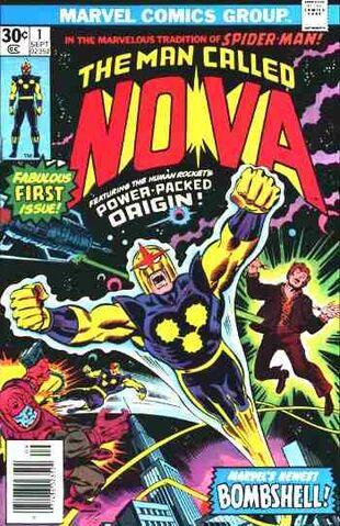 File:Nova 1 (1976).jpg