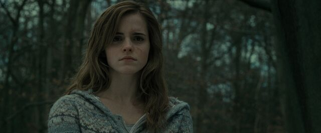 File:Nancy Stacy (Emma Watson).jpg