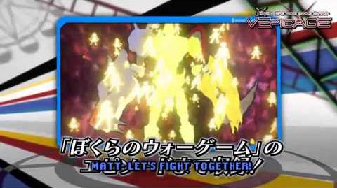 Digimon Adventure PSP 2nd Trailer! (English Subs) Commentary & New Digital Dungeon Screenshots