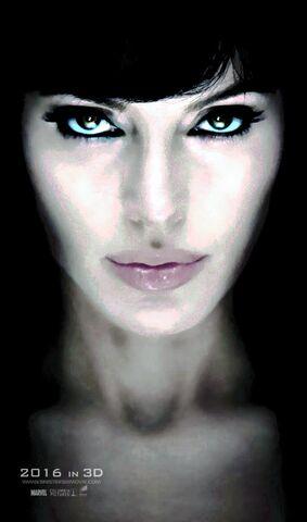 File:Sinister Six (2016) Promotional Art - Angelina Jolie.jpg