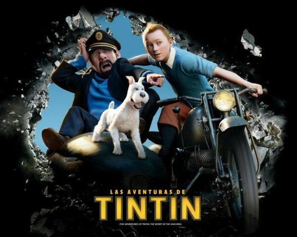 File:The-adventures-of-tintin-poster1.jpg