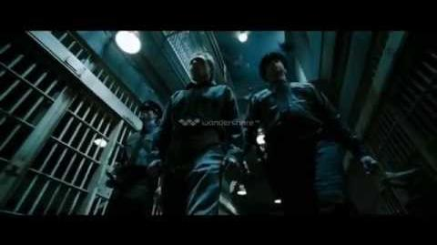 Venom Carnage Movie 2017 Teaser (Official)