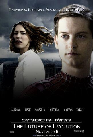 File:Spider-Man 5 poster.jpg