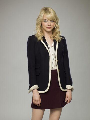 File:Gwen Stacy (Emma Stone).jpg