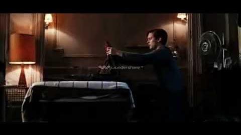 Spider-Man 3 (2007) Theatrical Trailer 2