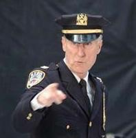 File:George Stacy (James Cromwell).jpg