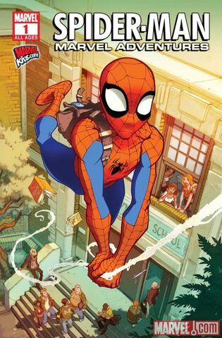 File:Spider-man-ma-1 02.jpg
