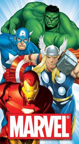 File:Avengers-movie.jpg
