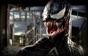 File:Venom (Topher Grace).jpg