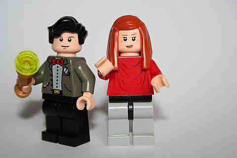 File:Lego doctor who1.jpg