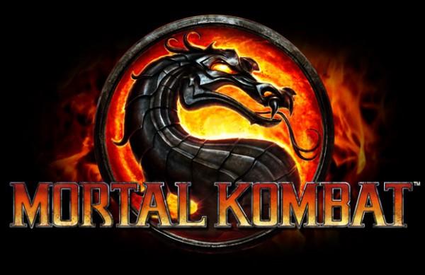 File:Mortal-kombat-logo.jpg