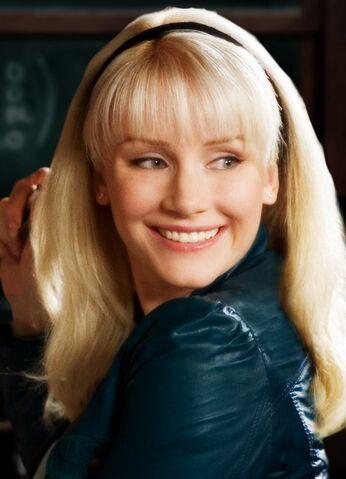 File:Gwen Stacy (Bryce Dallas Howard).jpg